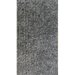 КОВРОЛИН REAL GENT 0902