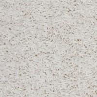 Ковролин Lush 304 White Swan
