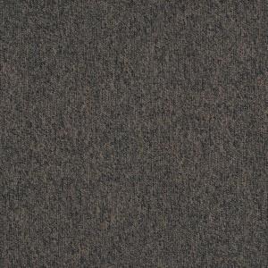 Ковровая плитка Таркетт Galaxy Light 39586