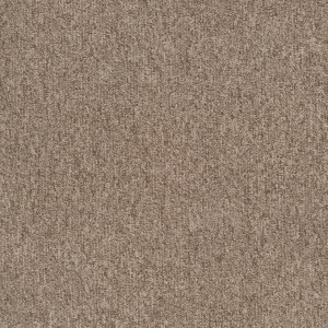 Ковровая плитка Таркетт Galaxy Light 87386
