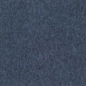 Ковровая плитка Таркетт Sky 448-82