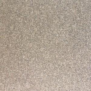 Ковровая плитка Таркетт Sky 814-82