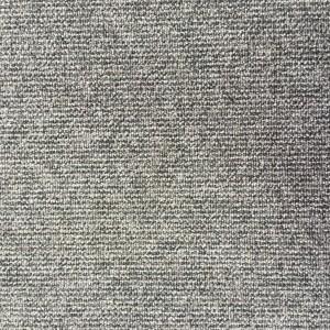 Ковровая плитка Таркетт Sky Tweed 346-92