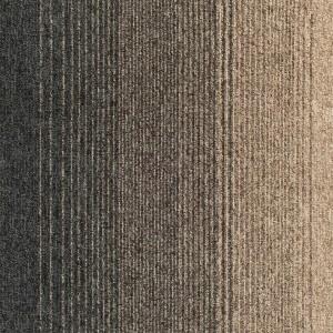 Ковровая плитка Таркетт Sky Valer 873-85