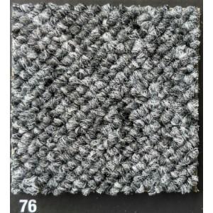 Ковровая плитка Larix 76