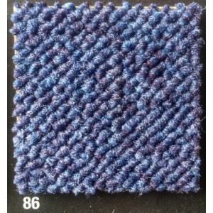 Ковровая плитка Larix 86