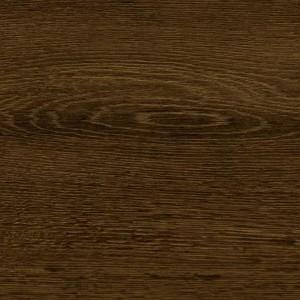 Ламинат Кроностар Eco-Tec Дуб Кофейный D2081