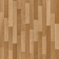 Линолеум Ideal Start R Rustic oak 4202
