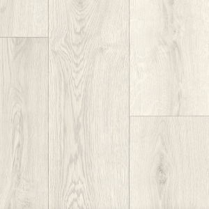 Линолеум IVC Chrometex Sherburg Oak W01