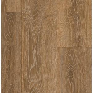 Линолеум IVC Woodlike Cherbourg Oak W 47