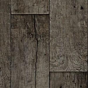 Линолеум IVC Woodlike Tristan W 49