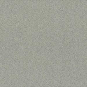 Линолеум Коммерческий Гетерогенный Spark M-03