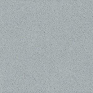 Линолеум Коммерческий Гетерогенный Spark M-05