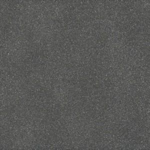 Линолеум Коммерческий Гетерогенный Spark M-07