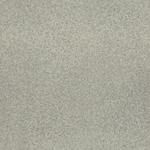 Линолеум Коммерческий Гетерогенный Spark V-04