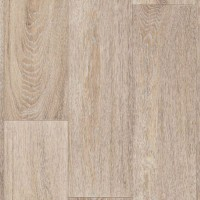 Линолеум IDEAL Рекорд (RECORD) Pure OAK 7182