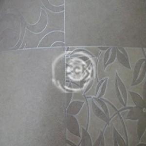 Линолеум IVC Сальса 592