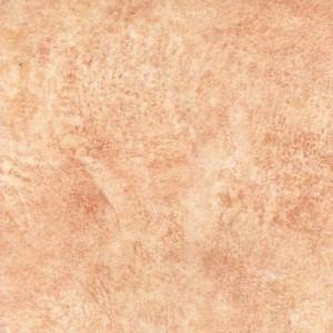 Линолеум Ютекс Мегаполис TARA 3187